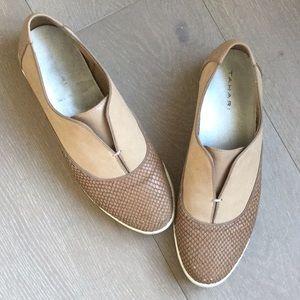 Shoes - Tahari sneakers